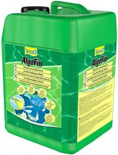 Средство для борьбы с нитевидными водорослями Tetra Pond AlgoFin 3 л на 60000 л (4004218753327)