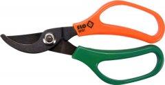 Ножницы для цветов FLO 145 мм (99181)