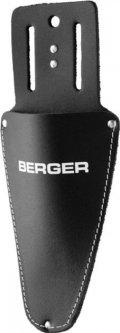 Кожаный чехол для ножниц BERGER 5120 (80571/5120)
