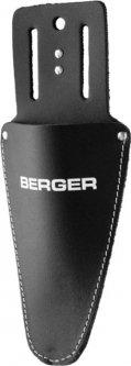 Кожаный чехол для секаторов BERGER 5100 (80577/5100)