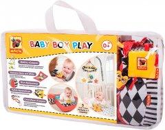 Набор Масік Baby Box Play (МС 030502-01)