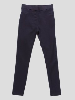 Джинсы Puledro 134 см Темно-синий (41023)