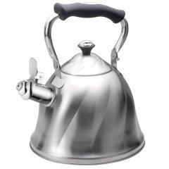 Чайник Maestro со свистком 3 л (MR1305)