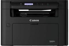 Canon I-SENSYS MF113w, ethernet (2219C001)