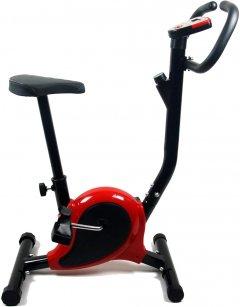 Велотренажер 7FIT T8005 Evolution (7FT8005R)