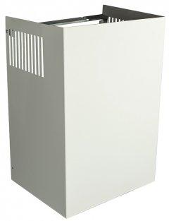 Декоративный короб для вытяжек Perfelli DKM 60/90 (TET) белый