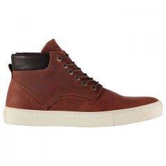 Кросівки Firetrap Stady Boots Brown, 43 (10090237)