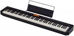Цифровое пианино Casio CDP-S350 Black (CDP-S350BK)