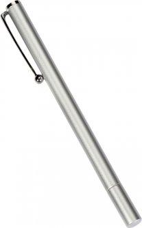 Указка-ручка Dahle телескопическая (4007885950952)