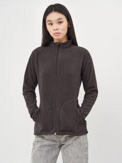 Куртка флисовая Stedman ST5100-BLO XL (4043738416299)