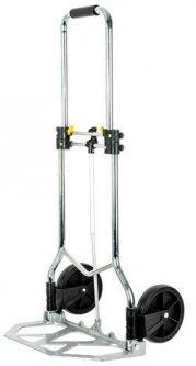 Тележка ручная складная Intertool LT-9003 до 45 кг