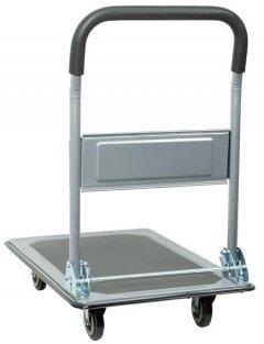 Тележка-платформа Intertool LT-9053 до 150 кг
