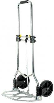Тележка ручная складная Intertool LT-9012 до 100 кг