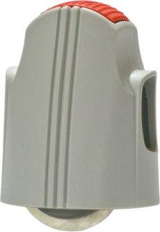 Сменный нож для Dahle 440-448 (4007885237992)