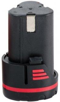 Аккумулятор Intertool 12 В Li-ion DT-0311