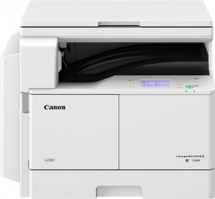 Canon imageRUNNER iR2206N with Wi-Fi (3029C003)