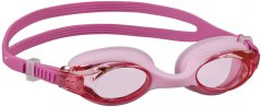 Очки для плавания BECO Tanger Pink (99030_4_pink)