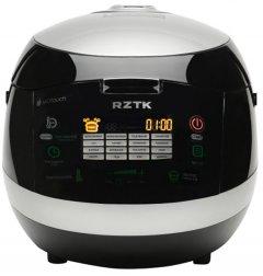 Мультиварка RZTK МC 105S Plus