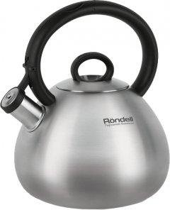 Чайник Rondell Calypso со свистком 3 л (RDS-1307)