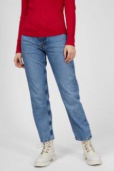 Жіночі сині джинси DUA 10'S Pepe Jeans 27 PL2039288