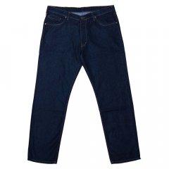 Джинси чоловічі IFC dz00219517 (56) темно-синій
