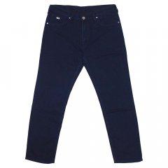 Джинси чоловічі IFC dz00220783 (54) темно-синій