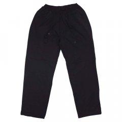 Джинсы мужские IFC dz00280839 (70) чёрный