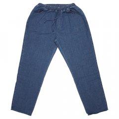 Джинси чоловічі IFC dz00285097 (76) синій
