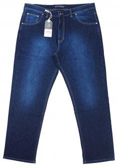 Джинси чоловічі DEKONS dz00189076 (54) темно-синій