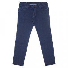 Джинси чоловічі IFC dz00253223 (66) синій