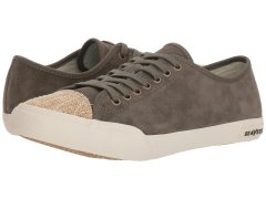 Кеди SeaVees Army Issue Sneaker Low Olive, 45 (288 мм) (10112601)