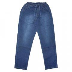 Джинсы мужские DEKONS dz00305980 (74) синий