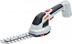 Аккумуляторные ножницы для травы и кустов AL-KO GS 7.2 Li (113371)