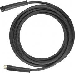 Шланг высокого давления Bosch 10 м (F016800428)
