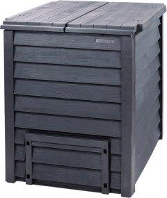 Компостер Graf Thermo-Wood 600 (626050)