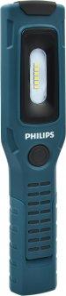 Фонарь инспекционный Philips LED Penlight (RC420B1)