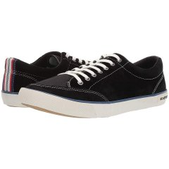 Кеди SeaVees 05/65 Westwood Tennis Shoe Black, 44 (279 мм) (10220339)