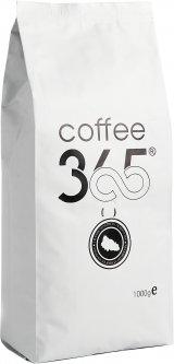 Кофе в зернах Coffee365 1000 г (4820219990062)