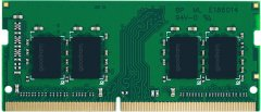 Оперативная память Goodram SODIMM DDR4-2400 16384MB PC4-19200 (GR2400S464L17/16G)