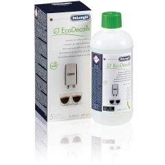 Жидкость для удаления накипи DELONGHI ECODECALC SER 3018 500 мл (5513296051)