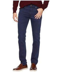 Джинси joe's Jeans Ecoluxe Slim Fit Colors in Navy Navy, 36W R (10210721)