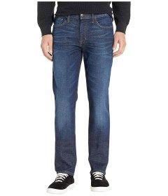 Джинси joe's Jeans Brixton Straight & Narrow in Falcon Tan, 36W R (10246374)