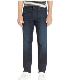 Джинси joe's Jeans Kinetic Classic Fit in Kyle Blue, 33W R (10152147)