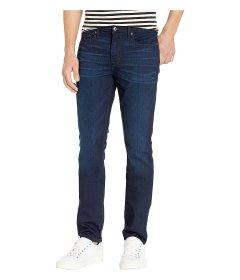 Джинси joe's Jeans Slim Fit in Tyson Blue, 34W R (10231573)