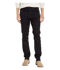 Джинси Kenneth Cole New York Wash Denim Slim in Black Black, 38W R (10152173)
