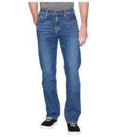 Джинси 7 For All Mankind Austyn Relaxed Straight Blue, 30W R (10152056)