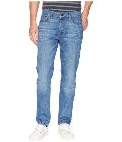 Джинси joe's Jeans The Brixton in Winslow Blue, 36W R (10152159)