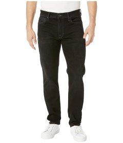 Джинси joe's Jeans Brixton Straight and Narrow in Frank Blue, 36W R (10160962)
