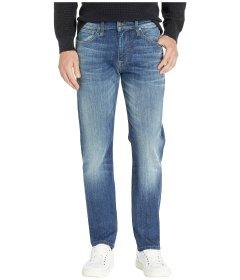 Джинси joe's Jeans Brixton Straight & Narrow in Hoyt Blue, 36W R (10172696)