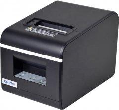 POS-принтер Xprinter XP-Q90EC Ethernet